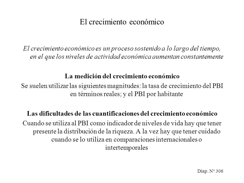 MULTIPLICADOR DE LA INVERSION
