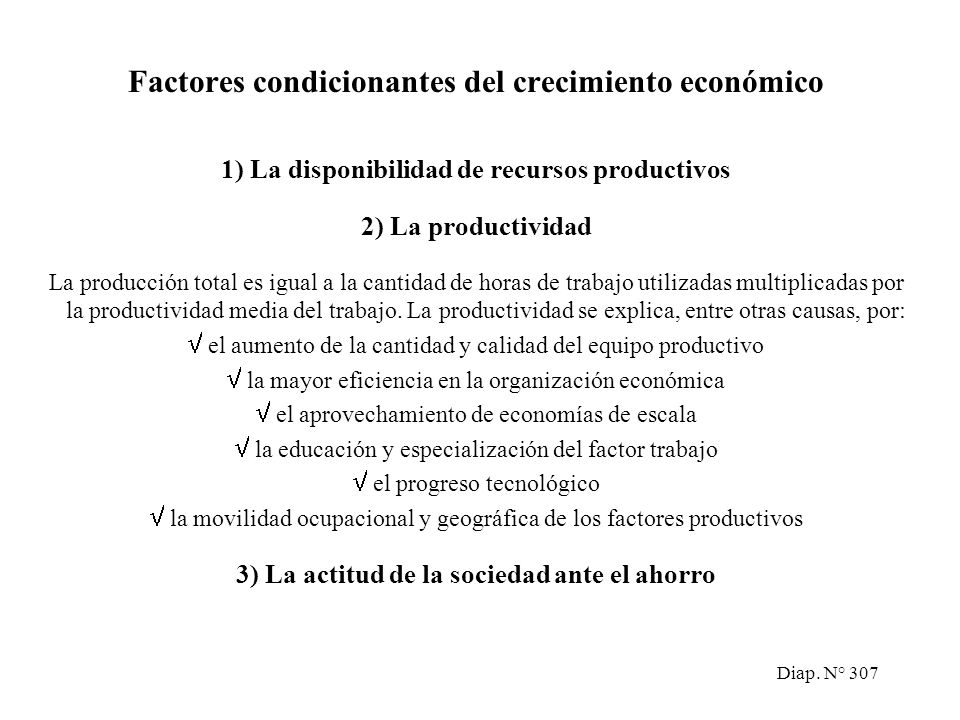 EL MULTIPLICADOR DE LA INVERSION
