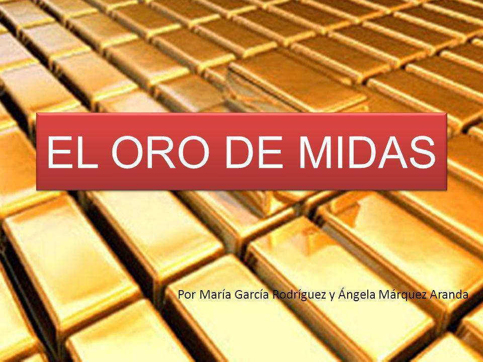 Por María García Rodríguez y Ángela Márquez Aranda