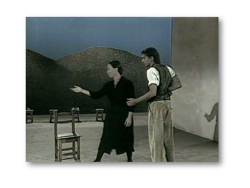 http://vimeo.com/11212602 Acto I, Cuadro Primero, p.3