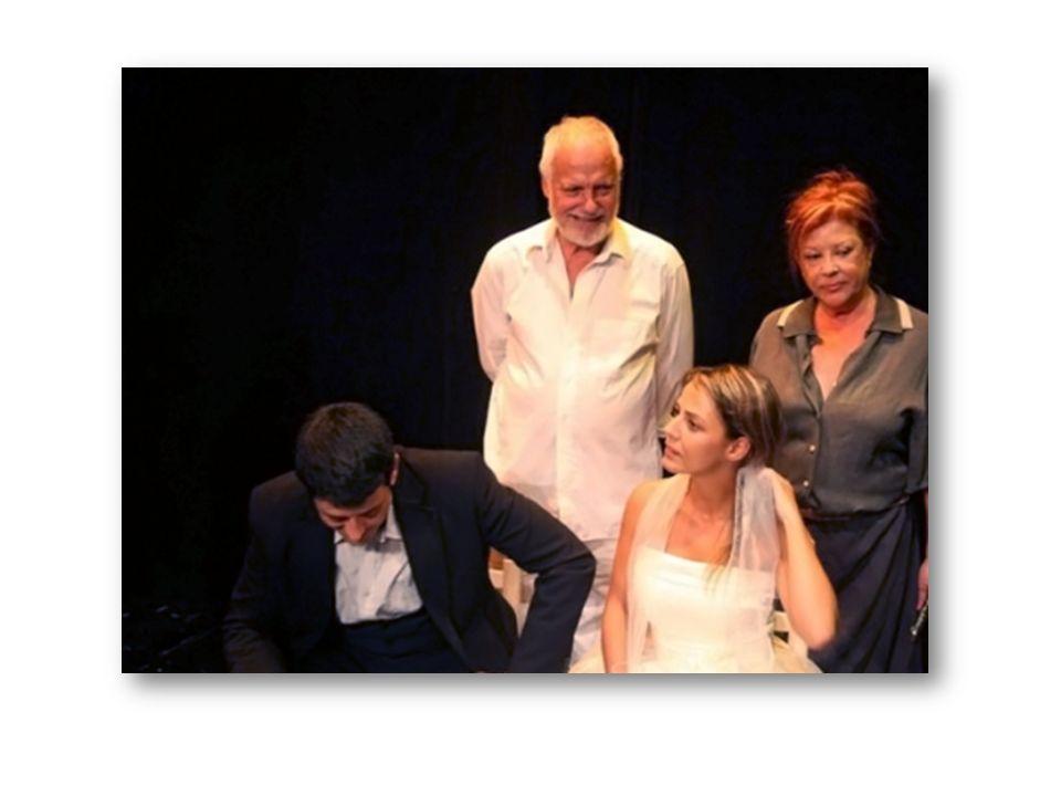 http://cdn1.letsbonus.com/normal/barcelona-bodas-de-sangre-guasch-teatre-012-1315843383-1.jpg Acto I, Cuadro Tercero, perhaps p.23