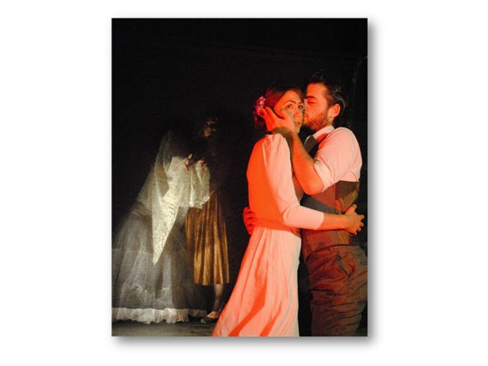 http://chicagotheaterbeat.com/wp-content/uploads/2010/10/bloodweddingoracletheatre.jpg Acto III, Cuadro Primero p.63