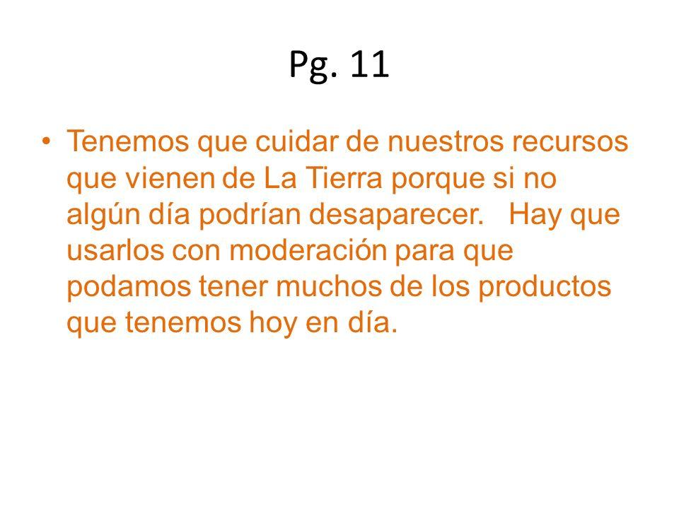 Pg. 11