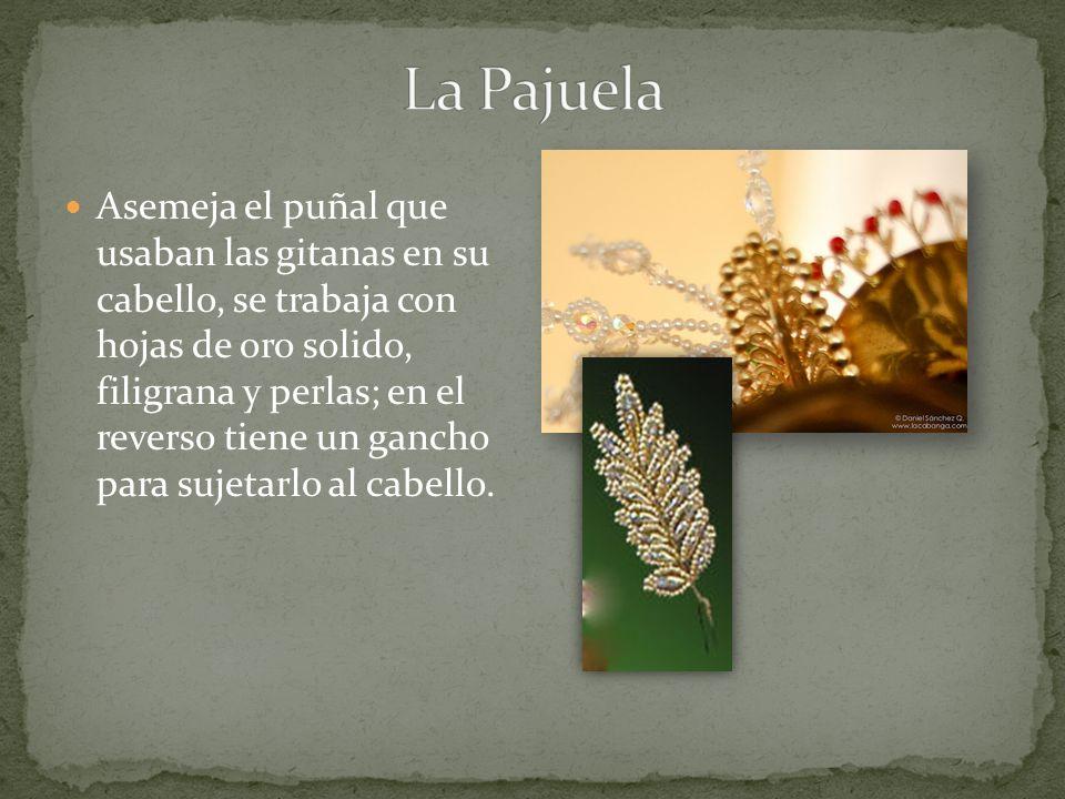 La Pajuela