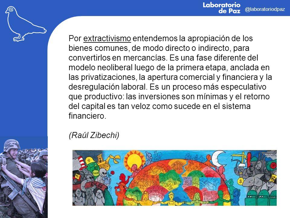 @laboratoriodpaz