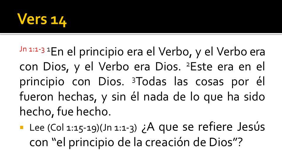 Vers 14