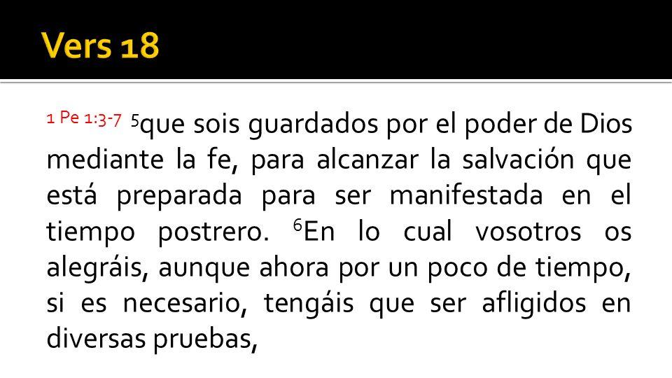 Vers 18