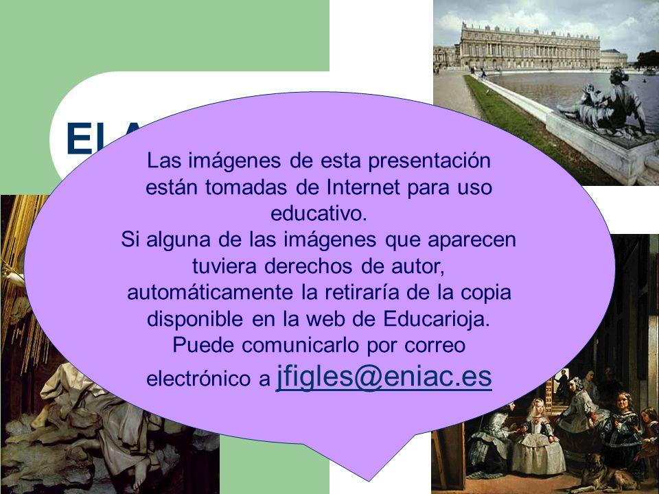 Puede comunicarlo por correo electrónico a jfigles@eniac.es