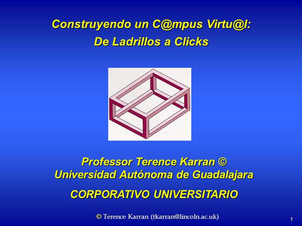 Construyendo un C@mpus Virtu@l: De Ladrillos a Clicks