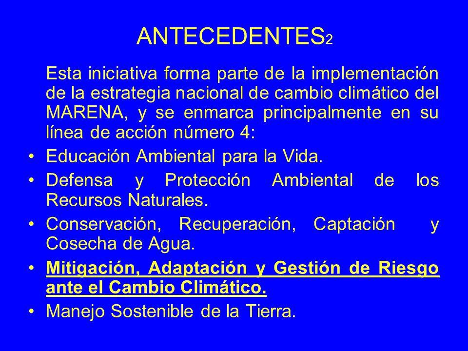 ANTECEDENTES2