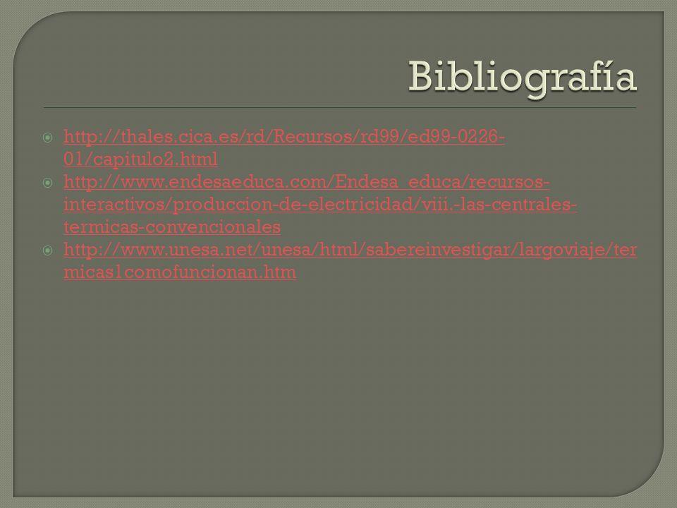 Bibliografía http://thales.cica.es/rd/Recursos/rd99/ed99-0226-01/capitulo2.html.