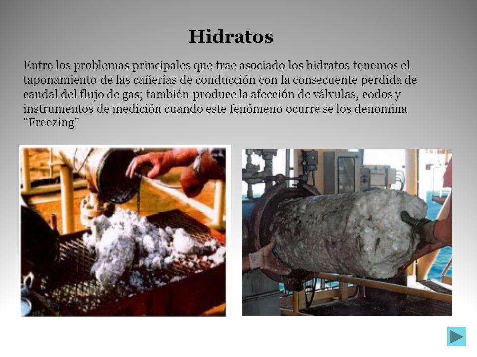 Hidratos