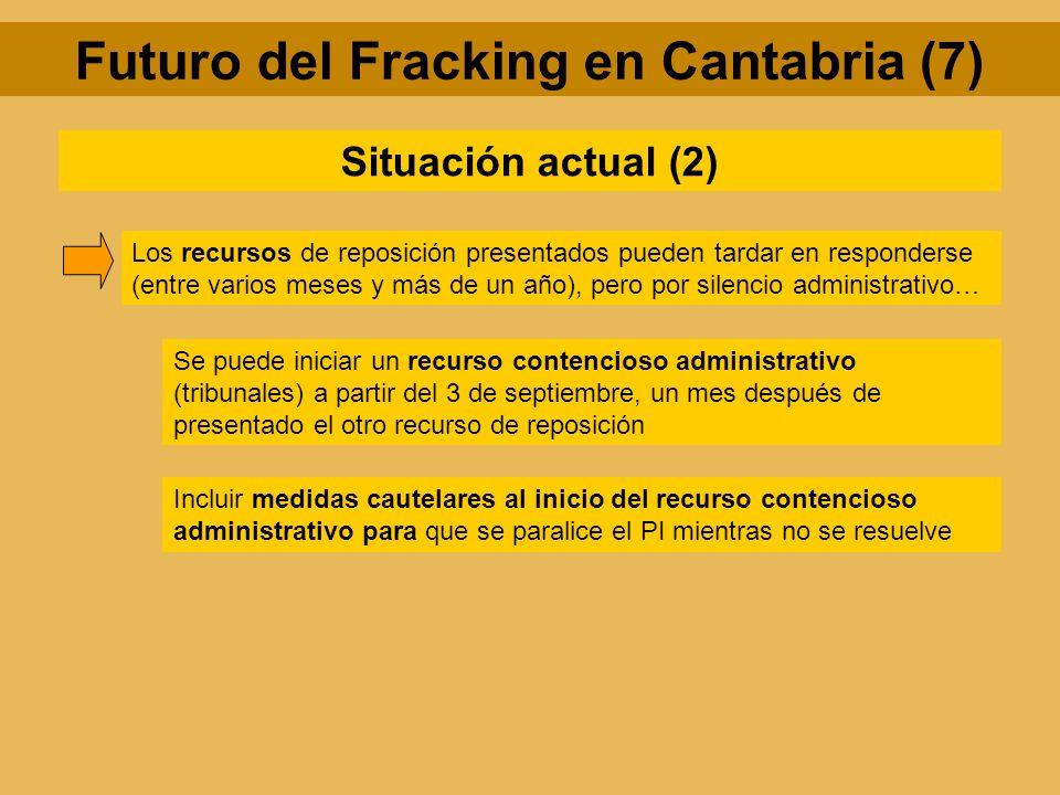 Futuro del Fracking en Cantabria (7)