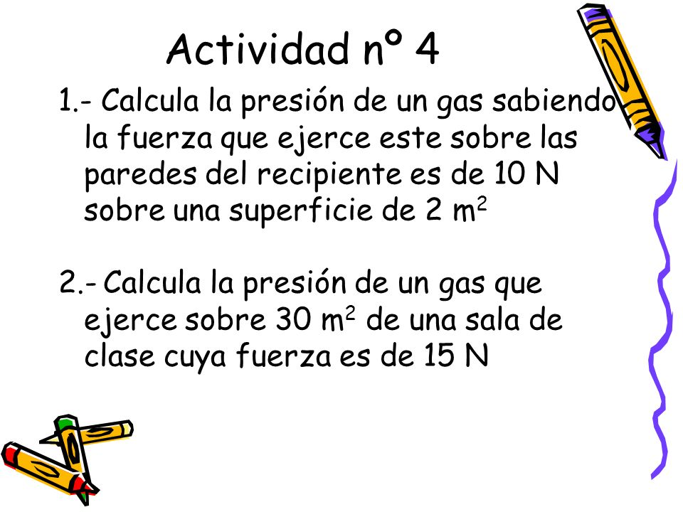 Actividad nº 4
