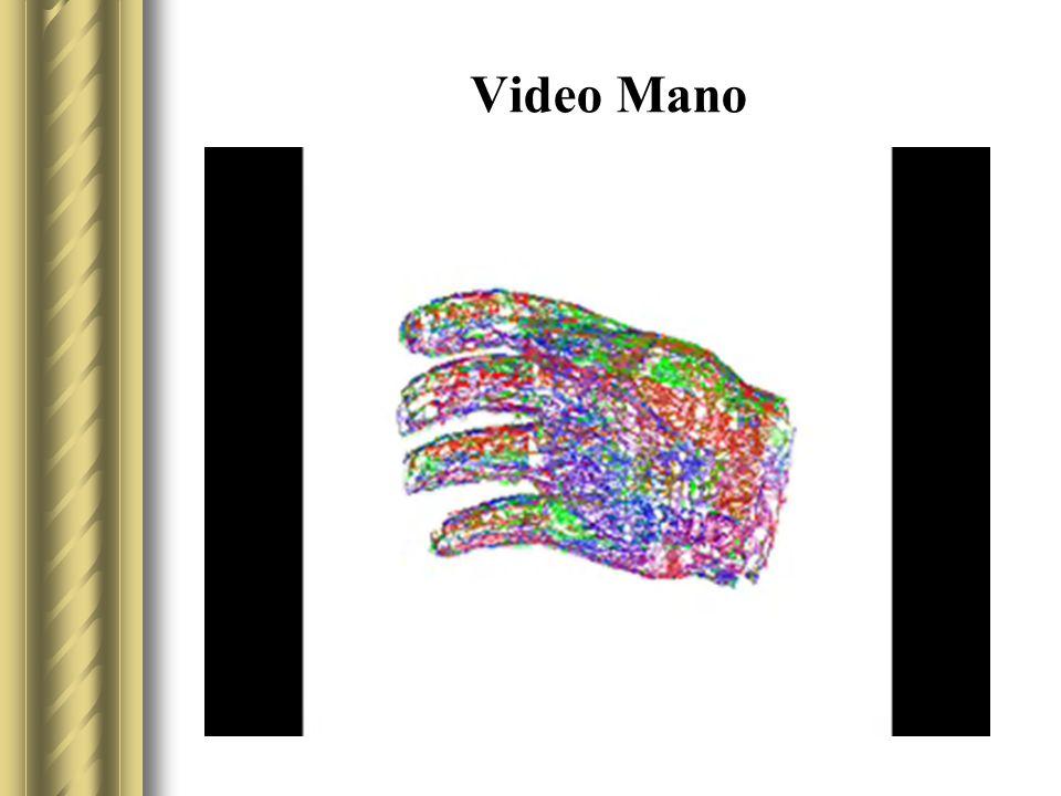 Video Mano