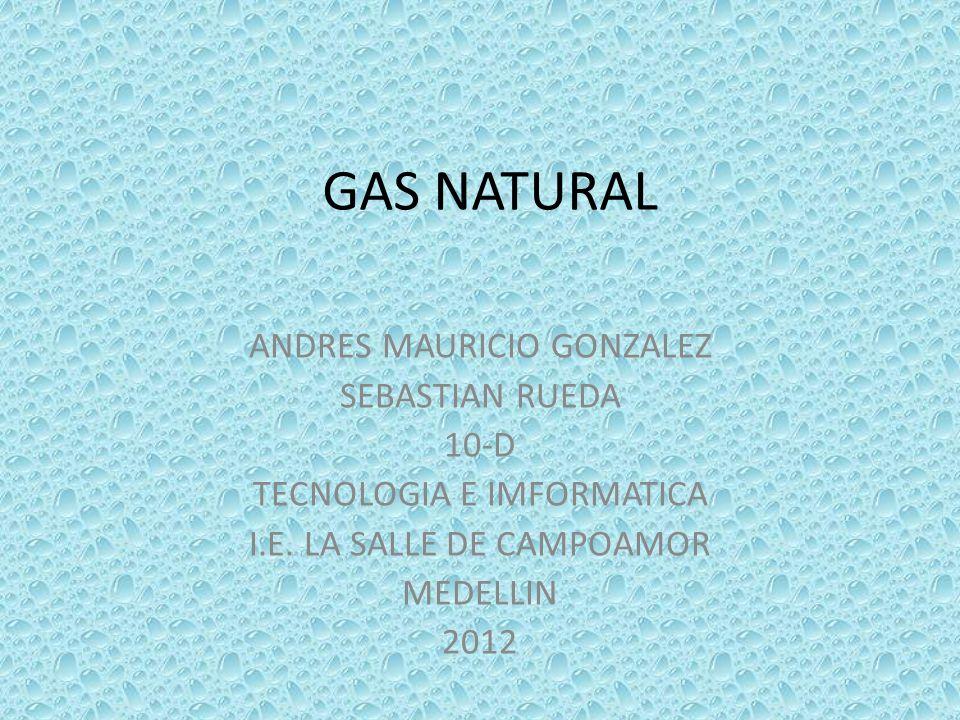 GAS NATURAL ANDRES MAURICIO GONZALEZ SEBASTIAN RUEDA 10-D