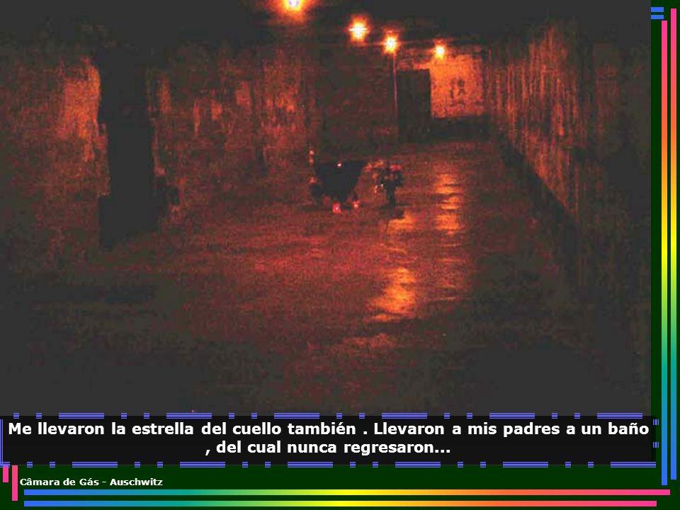 P0004049 - CRACÓVIA - CAMPO DE CONCENTRAÇÃO DE AUSCHWITZ-700.jpg