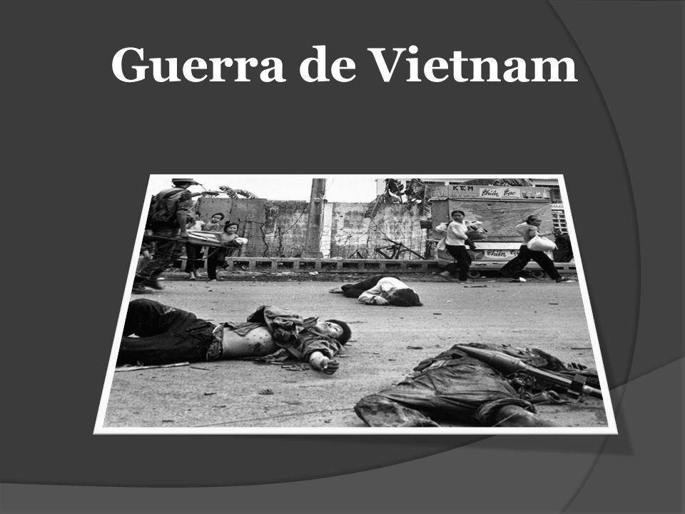 Guerra De Vietnam Ppt Video Online Descargar