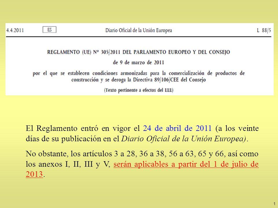 Novedades RPC/DPC El RPC es una EVOLUCIÓN no una REVOLUCIÓN