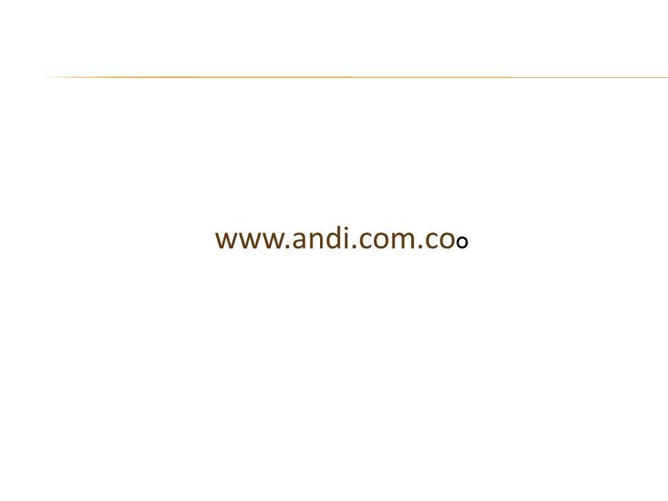 www.andi.com.coO