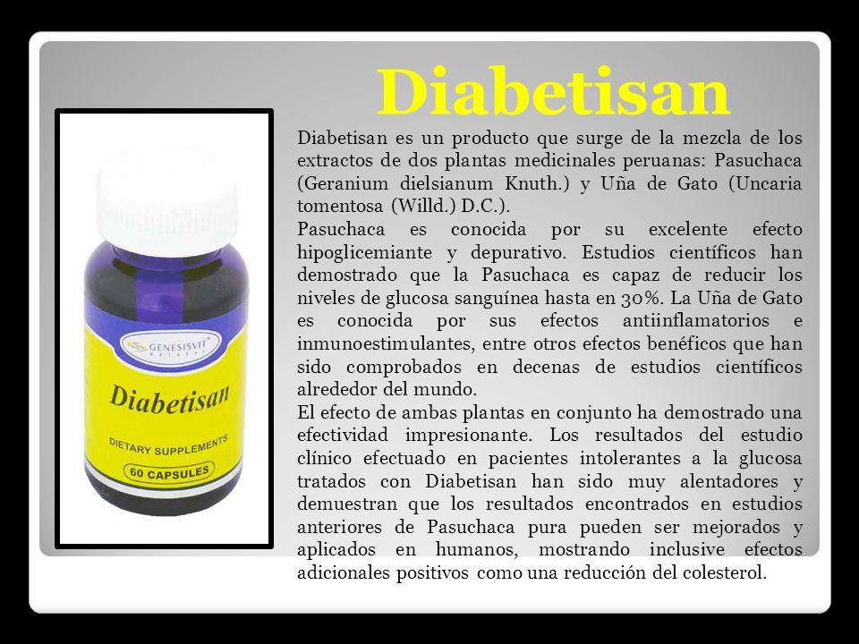 Diabetisan
