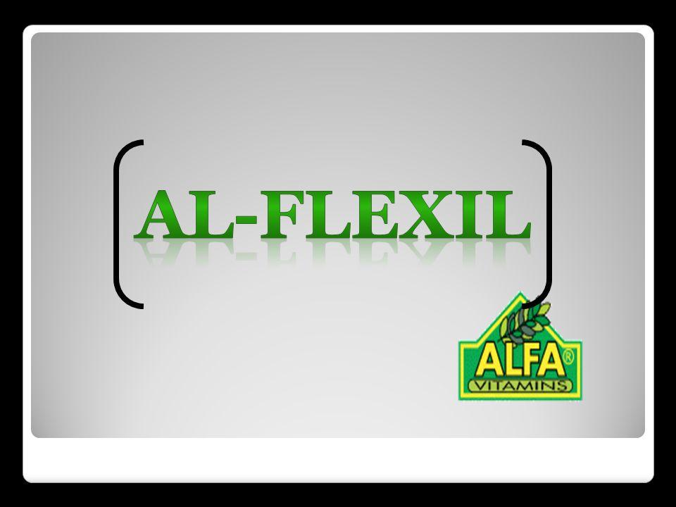 AL-FLEXIL