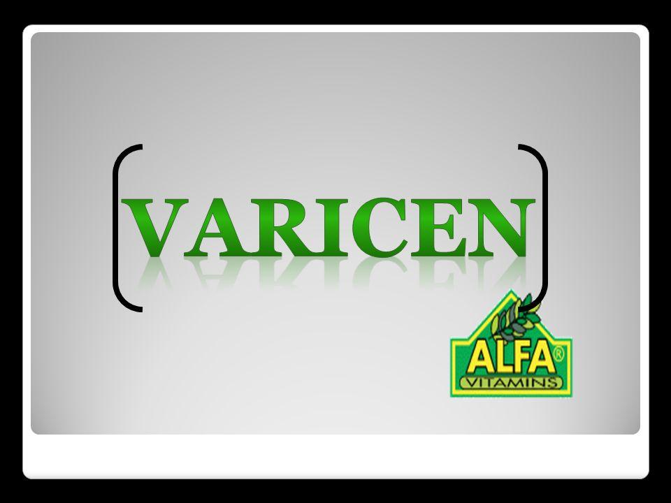 VARICEN