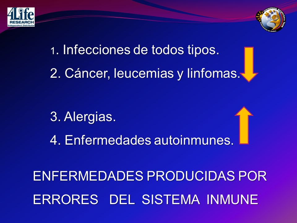 2. Cáncer, leucemias y linfomas.