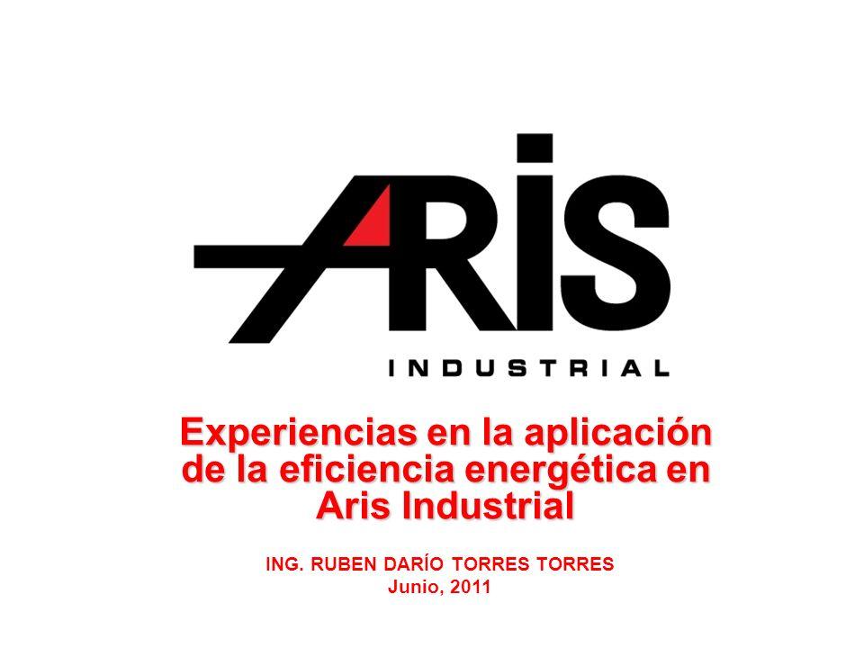 ING. RUBEN DARÍO TORRES TORRES