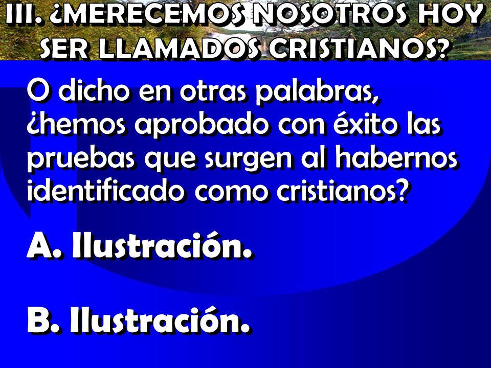 A. Ilustración. B. Ilustración.