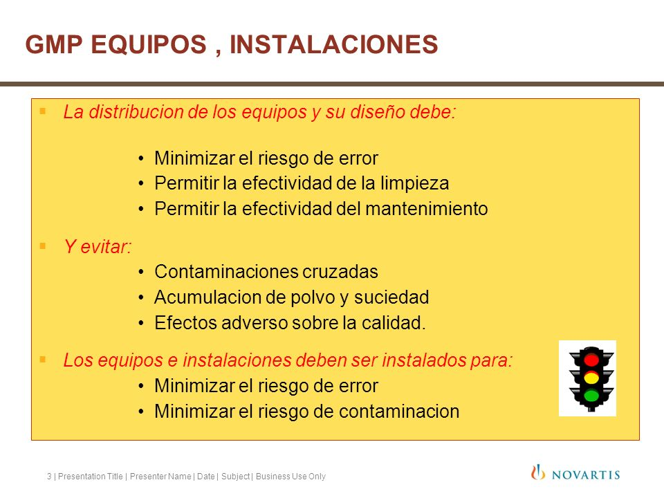 GMP EQUIPOS , INSTALACIONES