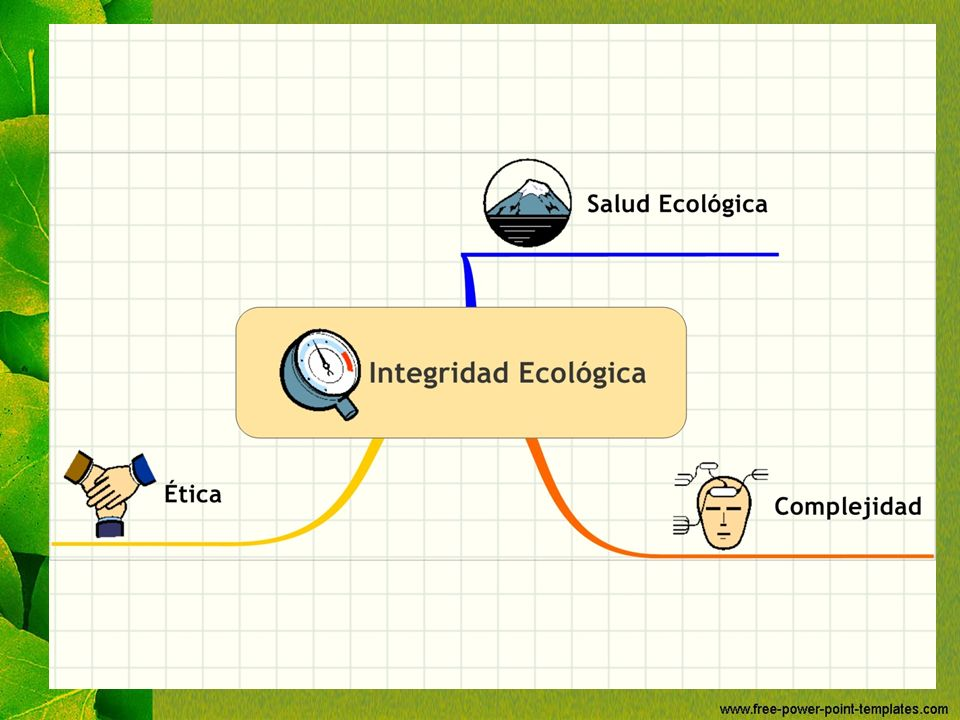 There are several definitions of ecosystem integrity, and they all reflect the capability of a