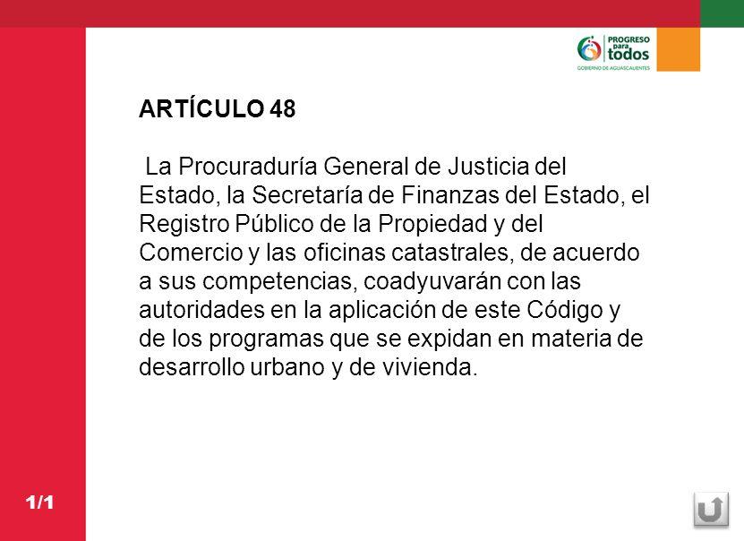 ARTÍCULO 48