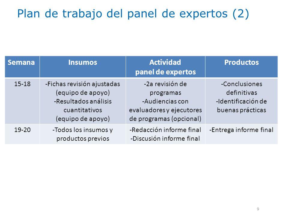 Plan de trabajo del panel de expertos (2)