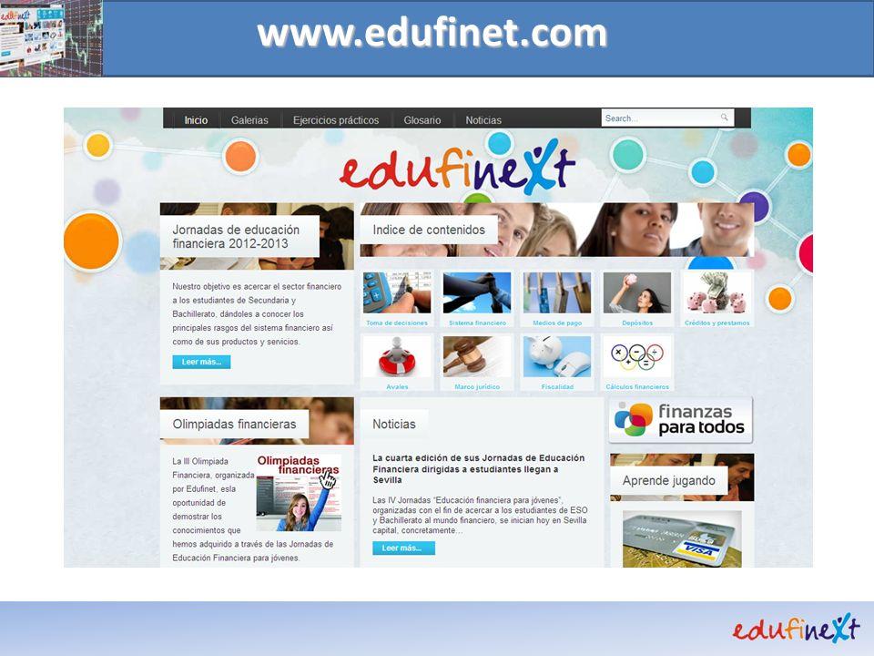 www.edufinet.com