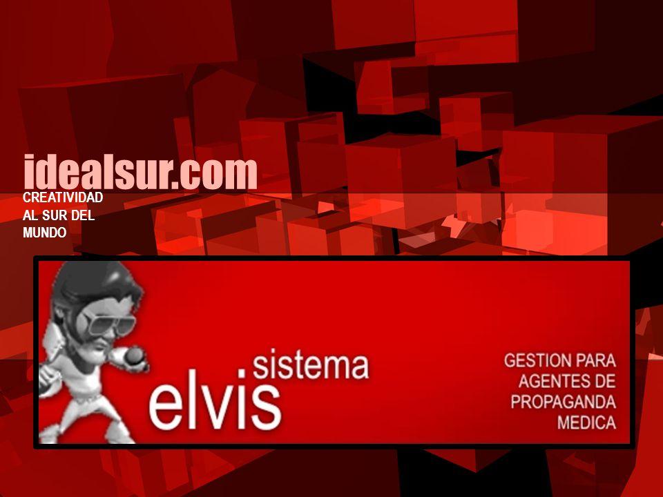 idealsur.com CREATIVIDAD AL SUR DEL MUNDO