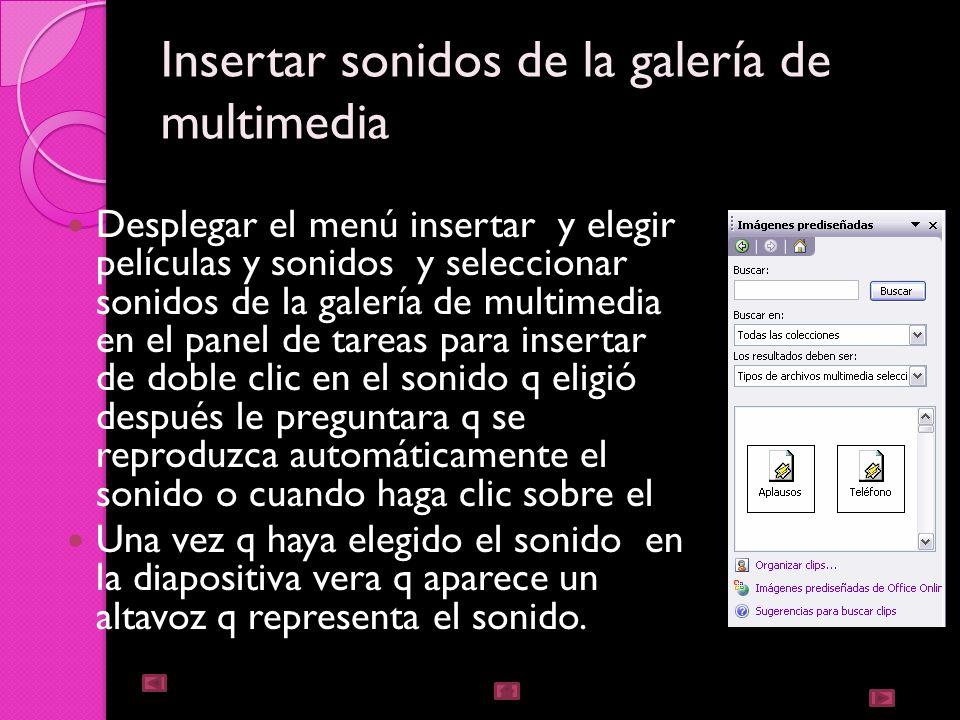 Universidad pedag gica de el salvador ppt descargar for Espejo q aparece en una pelicula