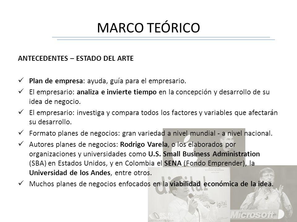 Perfecto Negocio Marco De Imagen Inspiración - Ideas Personalizadas ...