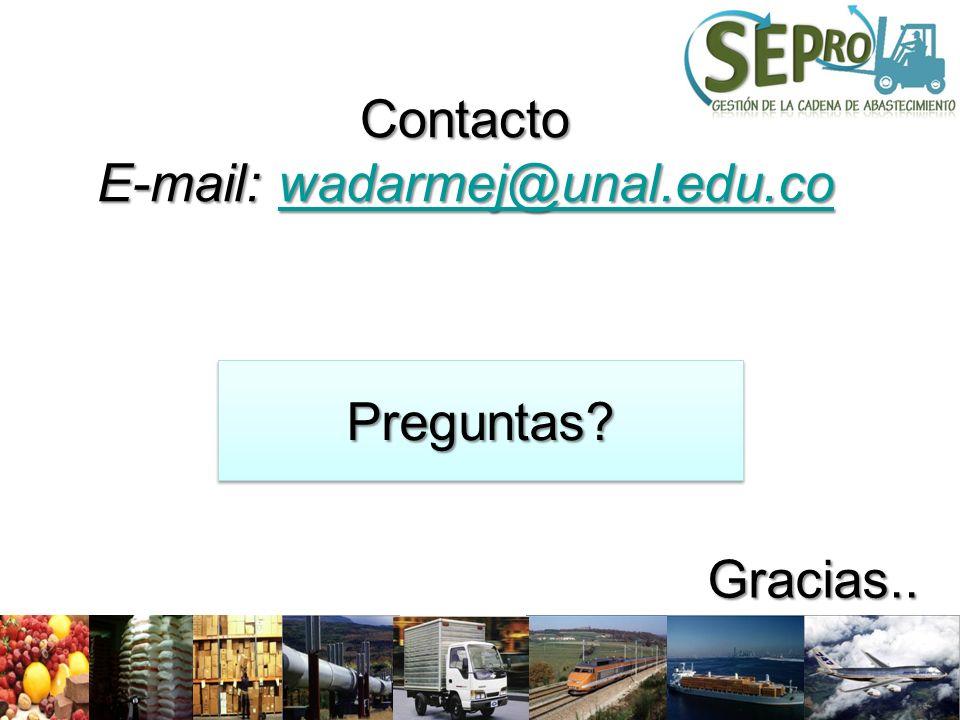 E-mail: wadarmej@unal.edu.co