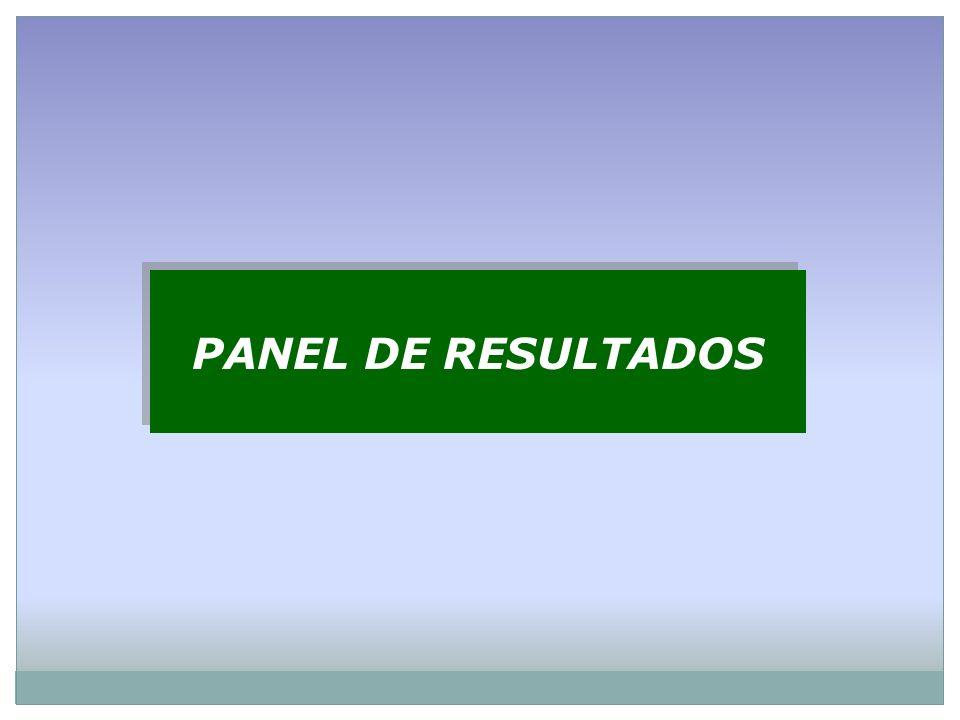 PANEL DE RESULTADOS 49