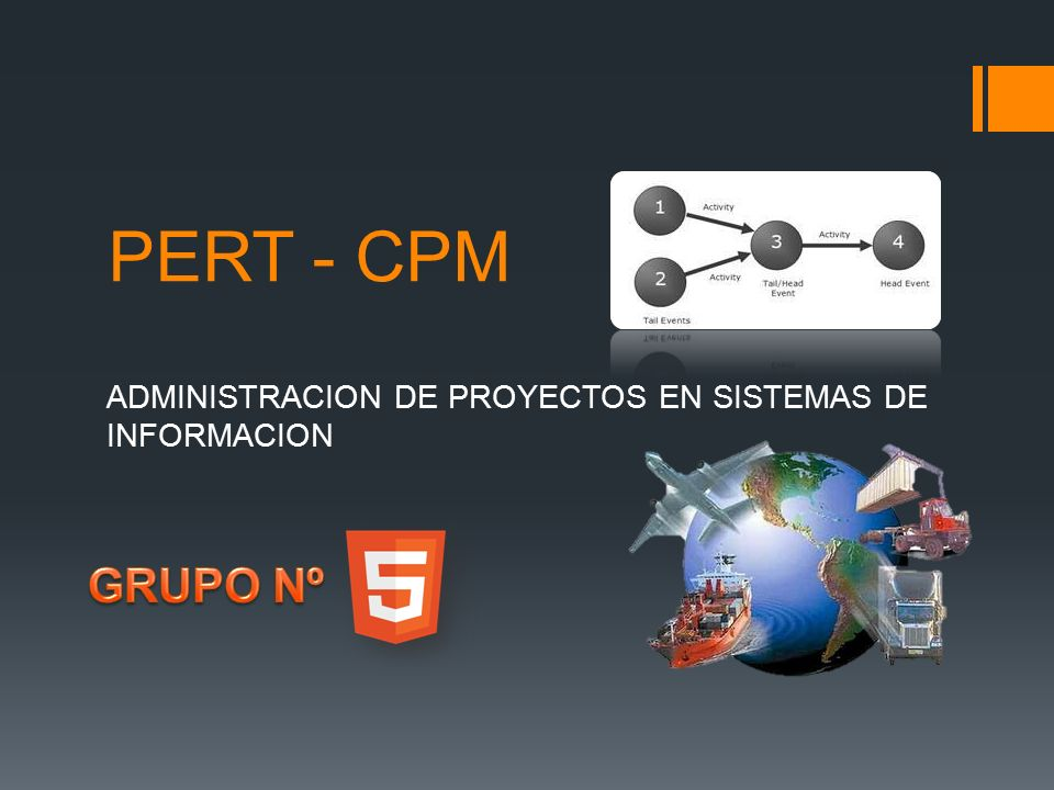 Administracion de proyectos en sistemas de informacion for Oficina de proyectos