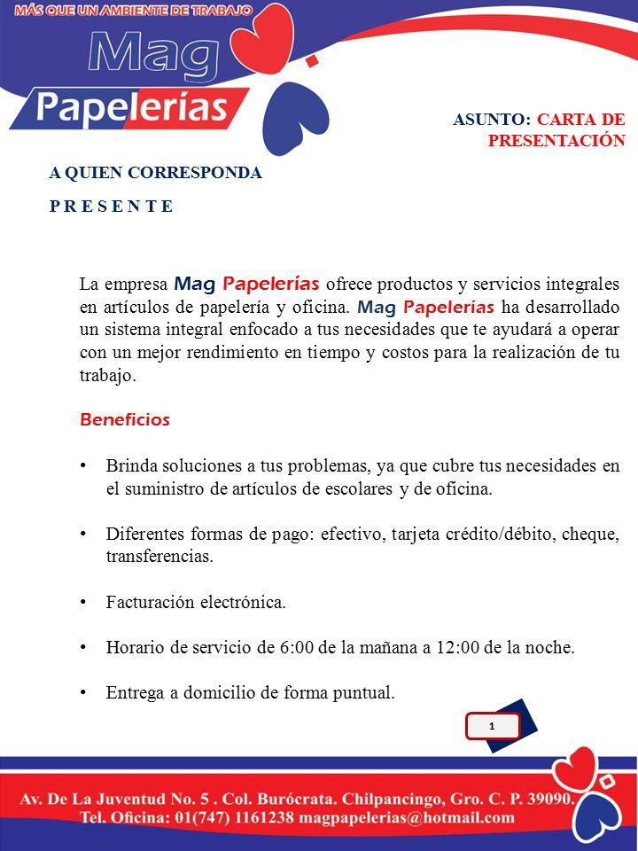 bb77b2b388ce6 Credito Y Caucion Es Servicios Presentacion Cycred - creditormeneth