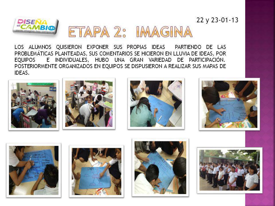 ETAPA 2: imagina 22 y 23-01-13.