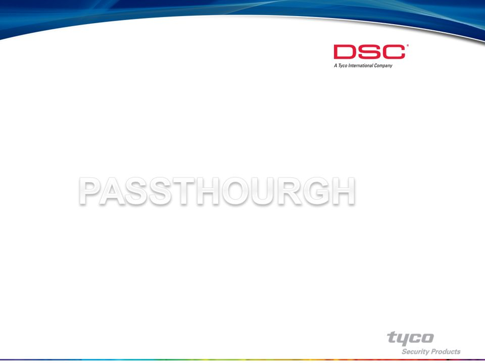 PASSTHOURGH