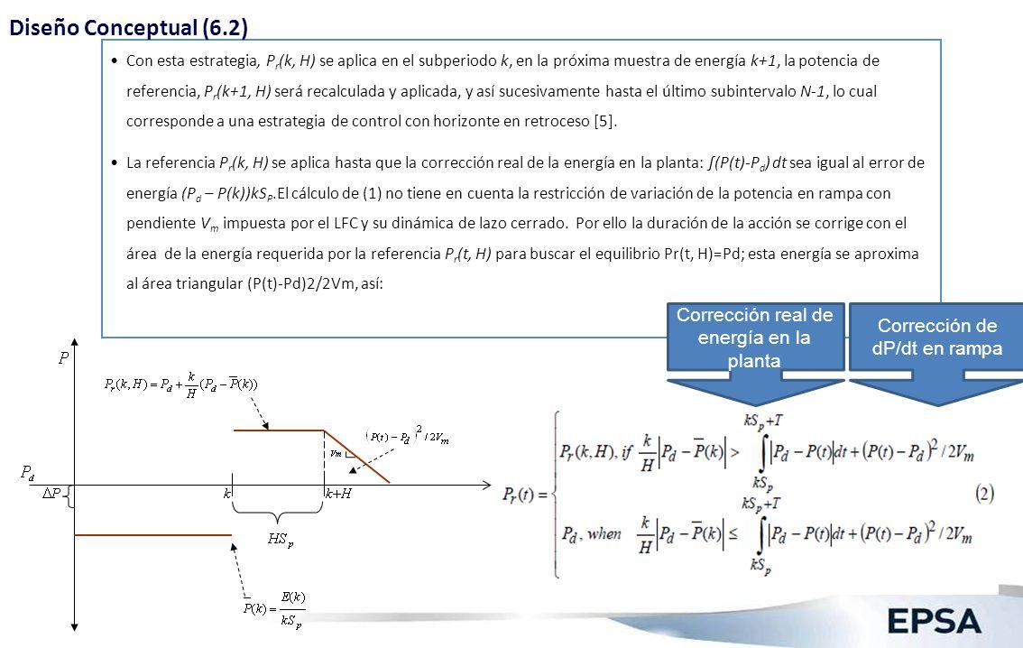 Diseño Conceptual (7)