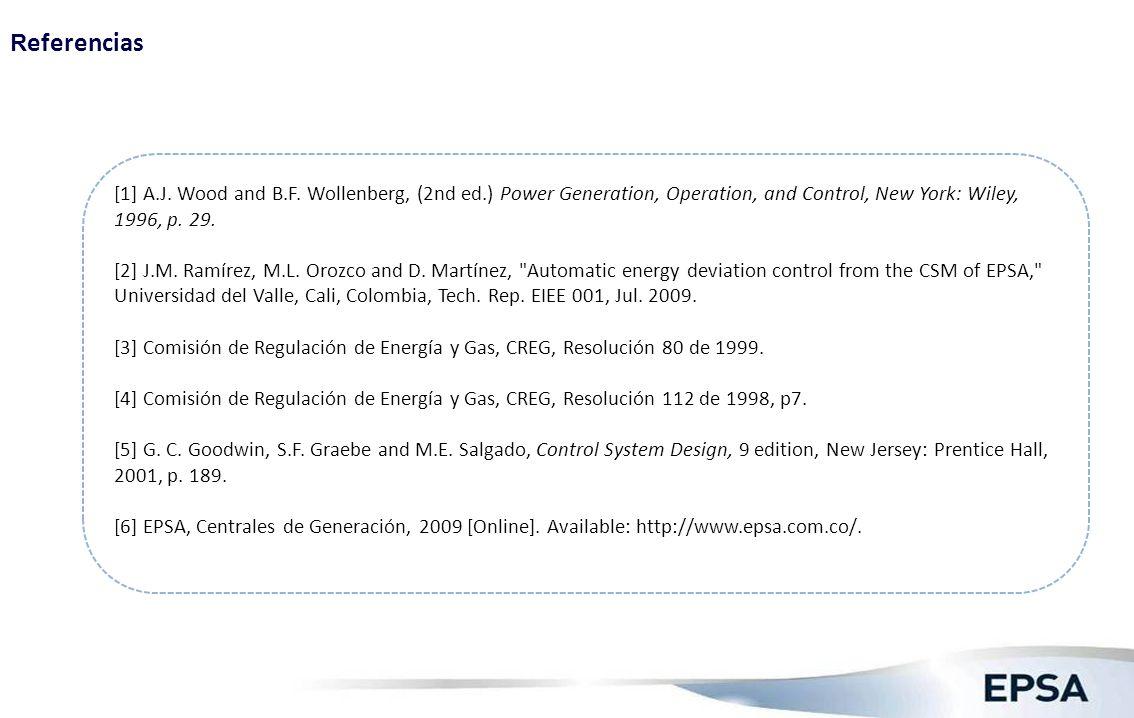 GRACIAS Contacto: Sandra Ospina sospina@epsa.com.co