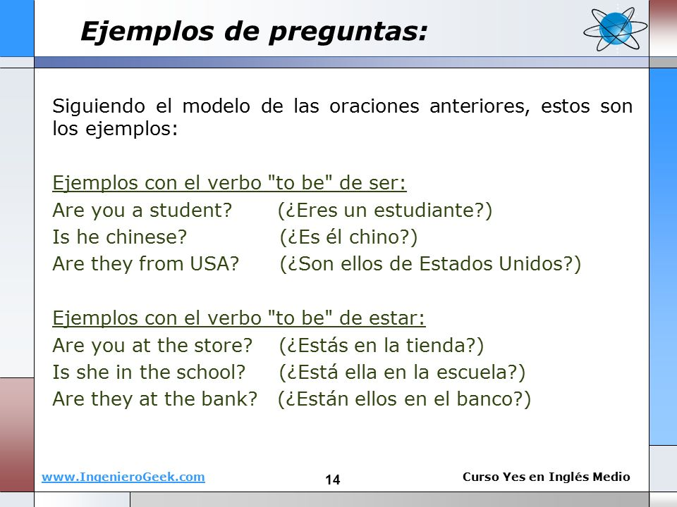 "11  El Verbo ""to Be"", Oraciones Y Preguntas Con ""wh. Cover Letter Examples Recent Graduate. Cover Letter For Digital Marketing Role. Cover Letter Examples Google Docs. Sample Cover Letter Template Pdf. Curriculum Vitae Formato Angolano. Cover Letter Sample Malaysia. Curriculum Vitae English Version. Cover Letter Layout Australia"