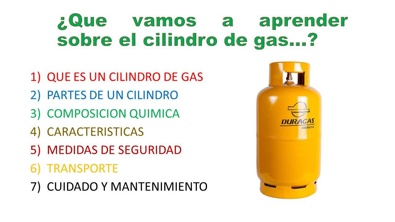 El cuerpo de bomberos del canton nabon les da la cordial for Valor cilindro de gas