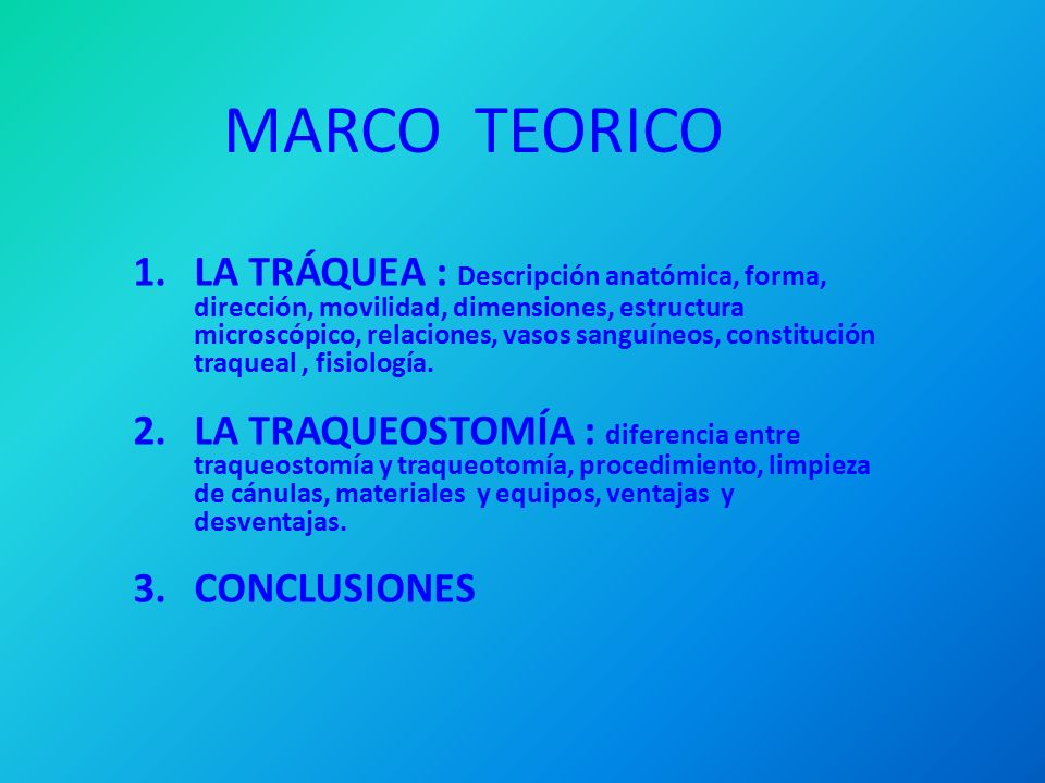 Contemporáneo Diferencia Entre La Anatomía Y La Fisiología 1 Y 2 ...
