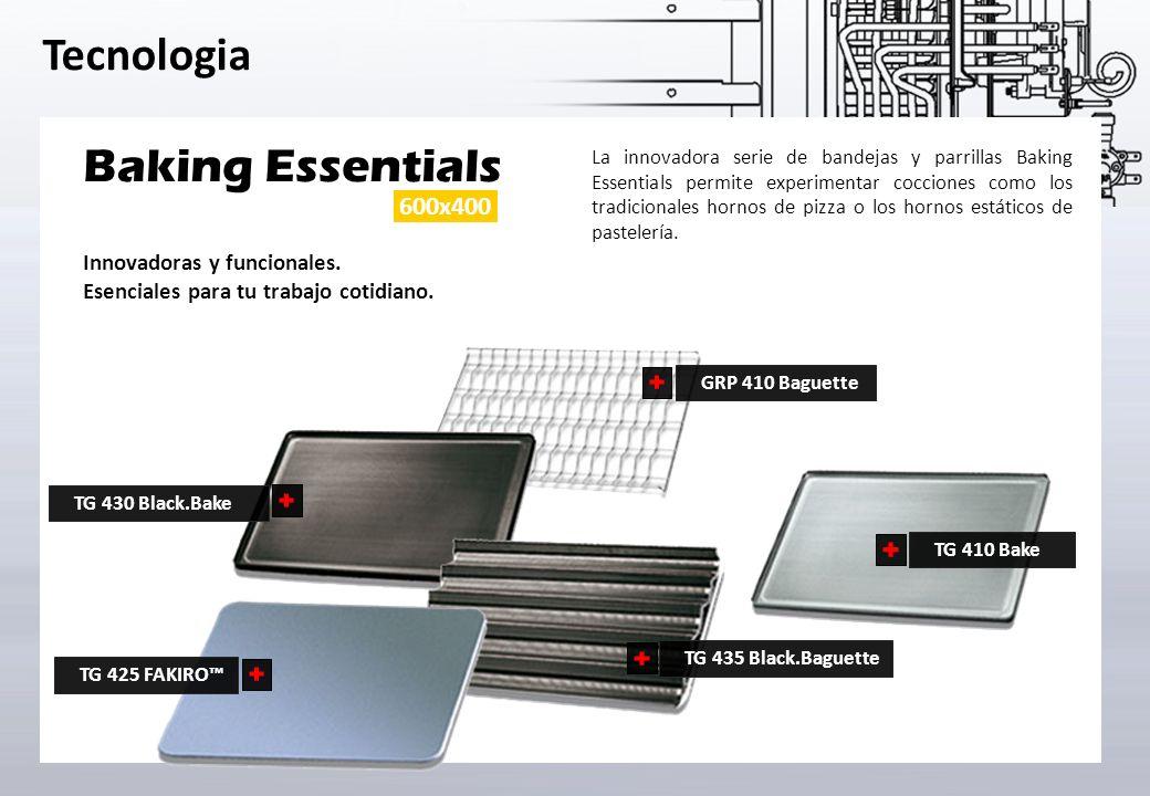 Baking Essentials 600x400 Innovadoras y funcionales.